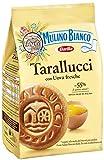 Mulino Bianco Tarallucci 350 gr.