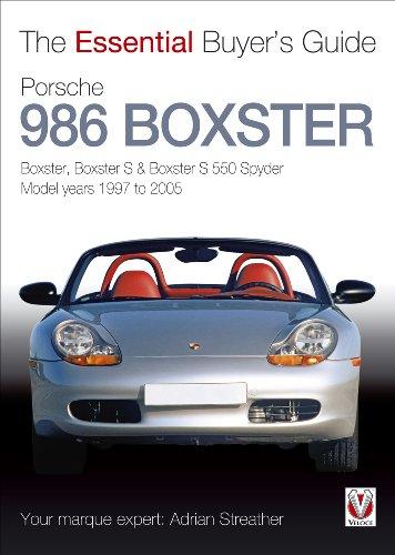Best porsche boxster gebrauchtwagen Vergleich in Preis Leistung