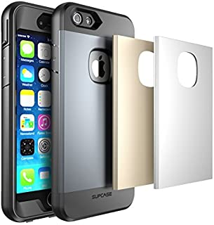 Best iphone 6 silver space gray Reviews
