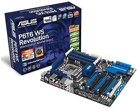 Best asus revolution motherboard Reviews