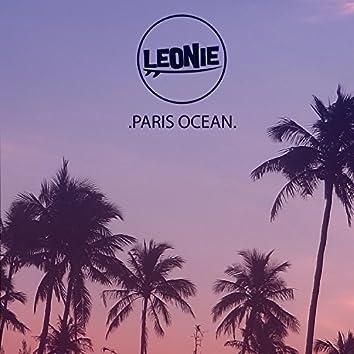 Paris océan