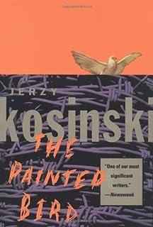 The Painted Bird by Jerzy Kosinski (1995-08-09)