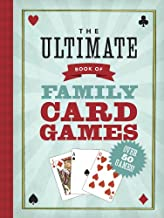 Best book of card games Reviews