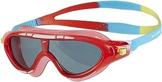 Speedo Biofuse Rift Gafas de Natación Junior Unisex