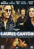 Laurel Canyon [DVD] [Edizione: Regno Unito]