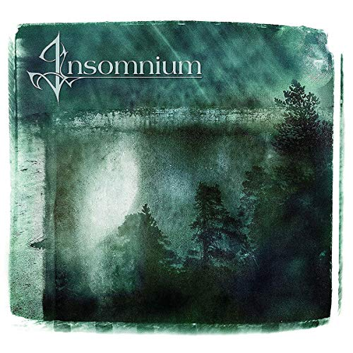 Since The Day It All Came Down [Vinilo]