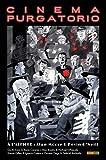 Cinema Purgatorio T02 (FU.AUTRES COMIC)