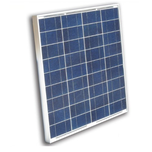 Natural Current NC10WSPACOV Savior Solar Powered Spa Cover,...