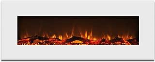 Regal Flame Elite Flame Ashford 50
