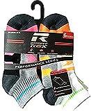 ROX - Calcetines para Hombre, Hombre, 38403, Multicolor, 35-38