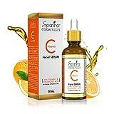 Spantra Vitamin C Facial Serum for Skin...