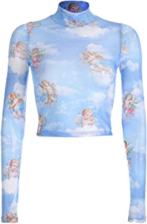 Best cherub print clothing Reviews
