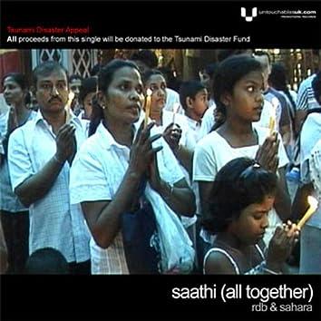 Saathi (All Together)