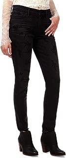 Women's Ava Skinny Jeans in La Luz