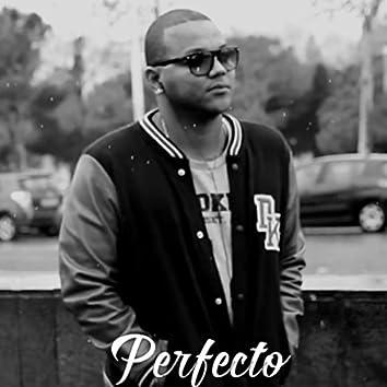 Perfecto - Single