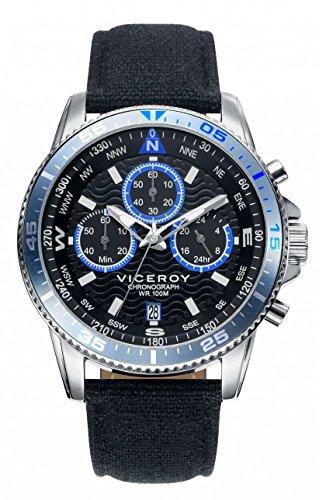 Orologio da polso uomo Viceroy Relojes migliore guida acquisto