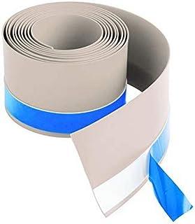 MX Group 5017706771252 2.8 m Flexi Seal Strip