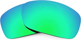 Replacement Lenses for Oakley Hijinx
