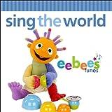 Eebee's Tunes
