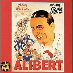 Le Meilleur d'Alibert
