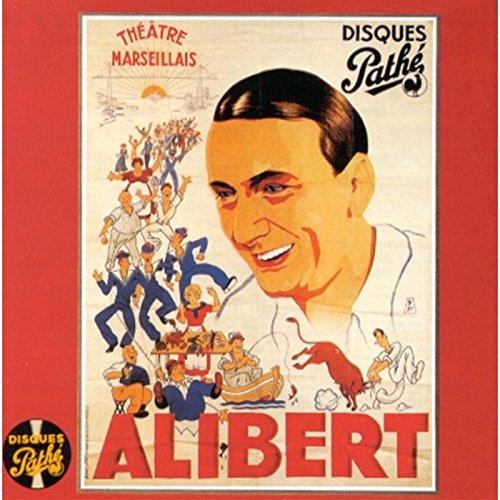 Le Meilleur d\'Alibert