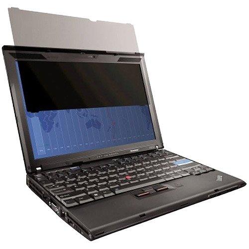 Lenovo 0A61770 - Privacy Filter/ - **New Retail** - ThinkPad X220 12.5W - Warranty: 1Y