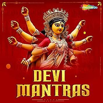 Devi Mantras