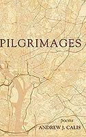 Pilgrimages