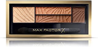 Max Factor Smoke Eye Drama shades, Sumptuos 03