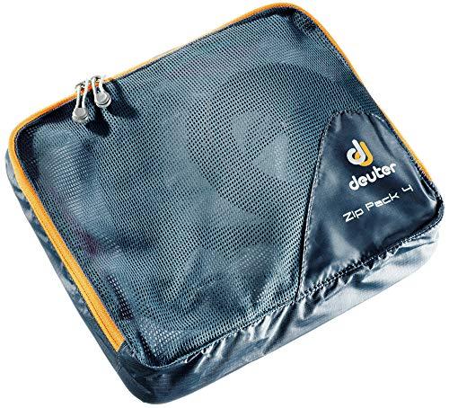 deuter Zip Pack Lite 4 Sacoche