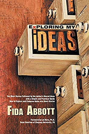Exploring My Ideas