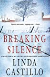 Image of Breaking Silence (Kate Burkholder)
