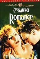 Romance [DVD] [Import]