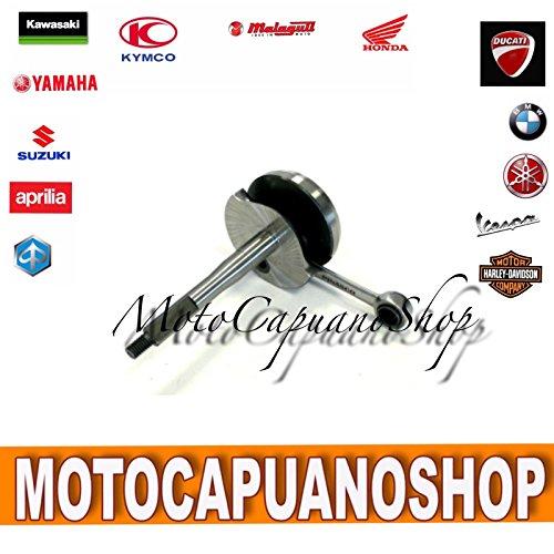 25080855 Racing Motor PINASCO DM 10 M PIAGGIO SI BRAVO GRILL BOXER CIAO