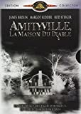 Amityville-La Maison du Diable [Édition Collector]