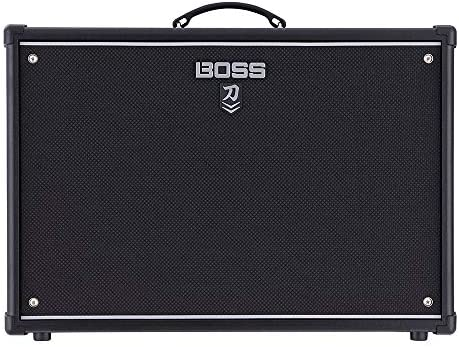 Boss Katana 100 212 MkII 2x12 100 watt Combo Amp product image