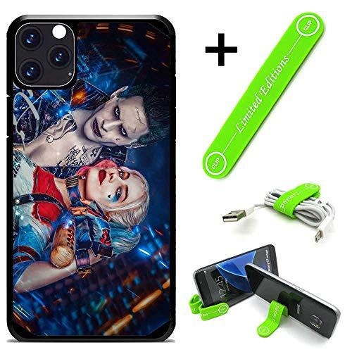 51q-5I9doZL Harley Quinn Phone Cases iPhone 11