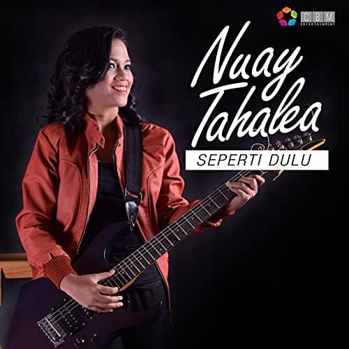Nuay Tahalea