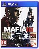 Mafia III - PlayStation 4 (Videogioco)
