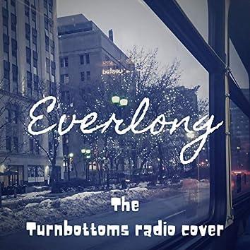 Everlong (Radio Performance)