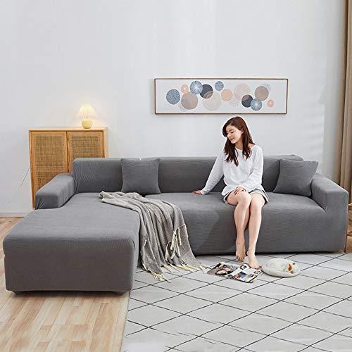 comprar sofa chaise longue fabricante ZPEE