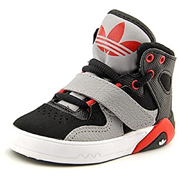 Best adidas roundhouse mid Reviews