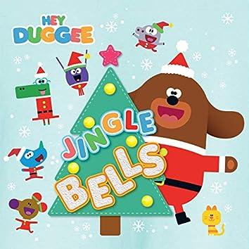 Hey Duggee - Jingle Bells