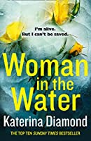 Woman in the Water (Ds Imogen Grey 6)