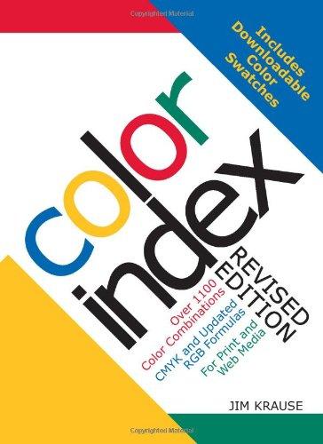 Color Index