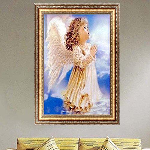 Mandala Psicodélico Tapiz Colgante De Pared Tapices De Pared Hippie Decoración Para Pared Y Habitación Dormitorio Salon Sala De59X79inch(150X200CM)