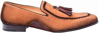 Best wide width shoes for men Reviews