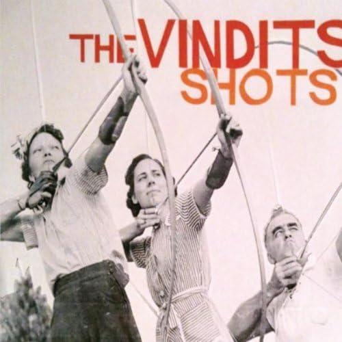 The Vindits
