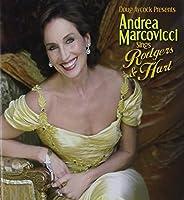 Andrea Marcovicci Rodgers & Hart