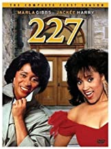 227:Complete First Season